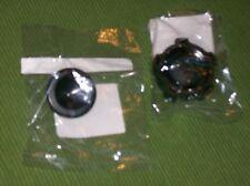 SUZUKI LT50 ALT50 LT ALT 50 METAL GAS TANK FUEL CAP 83-87, 44200-04610