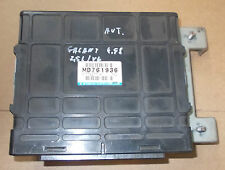 Mitsubishi Galant engrenages taxe appareil Transmission Automatique Bj 1998 2,5 L md761936