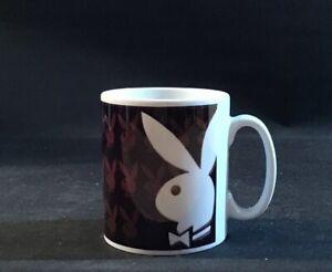 Playboy Mansion Adult mug gift present fan novelty 11oz Brand New