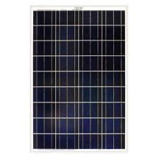 GRAPE SOLAR GS-STAR-100W Solar Panel,100W,Polycrystalline