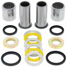 Suzuki DRZ400E, 2000-2007, Swingarm Bearing Kit - DRZ 400E, Swing Arm