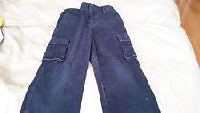 hartstrings  cargo  pants size4