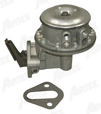 New Mechanical Fuel Pump  Airtex  40253