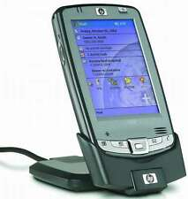 Refurbished HP iPAQ hx2110 PDA plus Accessories
