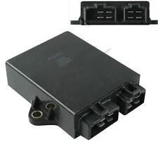 CDI Box Ignition for VENTO V-Thunder Colt 250 Replace 3DM-82305-00 2UJ-82305-00