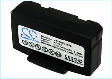 UK Battery for Clarity C120 2.4V RoHS
