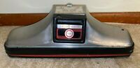 Genuine Kirby Vacuum Cleaner Heritage II Power Head Roller Brush TESTED