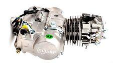 Stomp 140 Pit Bike Engine Kit YX140 z40 12V Stator Runs Lights Demon X WPB Race