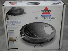 Bissell SmartClean Automatic Robotic Vacuum 1974R