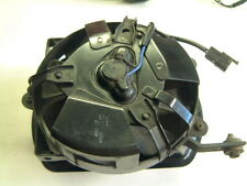 SUZUKI VL800 VZ800 C50 BOULEVARD - RADIATOR FAN - 17800-41F20