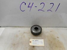 2001 LINCOLN LS FORD PLANET ASSEMBLY W/ RING GEAR 101 TEETH