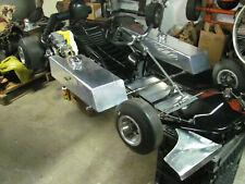 Vintage Bug Scorpion Enduro Go-Kart - Excellent