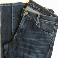 COH Citizens of Humanity Avedon Skinny Jeans Size 28