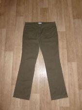 s.Oliver L32 Damenhosen Hosengröße 42