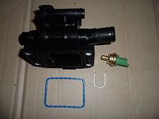New,Ford Fiesta,Focus,C Max,Fusion,1.4,1.6 TDCI (DV4) Thermostat Housing 02-2008