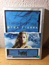 Película dvd Otra tierra