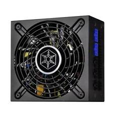 Silverstone SST-SX700-LPT 700W 80PLUS Platinum Power Supply