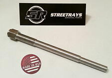 [SR] YAMAHA GAS GOLF CART CLUTCH PULLER REMOVAL TOOL PRIMARY DRIVE CLUTCH G16