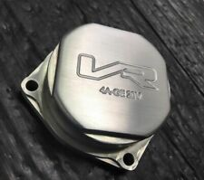 VR Distributor Cap Cover for Toyota 4AGE 20V