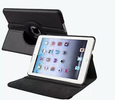 Tablet 9.7 Cuero Soporte Flip Cover Case