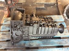 DAF 6S850 RECONDITIONED GEARBOX