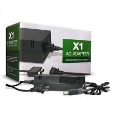 Xbox One AC Adapter Power Brick