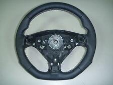 Abgeflacht Leder Lenkrad Lederlenkrad OPEL ASTRA  Steering Wheel           777