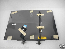 NEW DELL ALIENWARE M11x R2 R3 LCD Screen Assembly 7V9HX 8JJT2 R2Y7G 4FFHC
