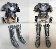 Handmade Fate/Apocrypha Rider of Red Achilles Cosplay Armor Buy