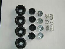 Rear Wheel Cylinder Kitsfalcon Comet 1960 64valiant 1960 73barracuda 1965 69