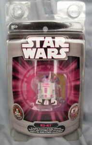 Hasbro Star Wars 501st Legion R2-KT San Diego Comic Con Exclusive Action Figure