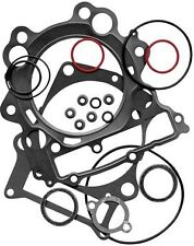 Yamaha YFZ350 Banshee 2001 2002 2003 2004 2005 2006 Quadboss Top End Gasket Set