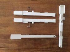 Philips Philacordia D Key (GM751)