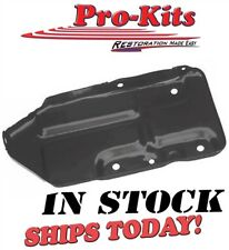 Mopar 70 71 72 73 74 Cuda Challenger Charger Roadrunner B E Body Battery Tray