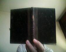 Gustave Doré-  Les refrains du dimanche Cinquante chansons par E.  Plouvier 1856