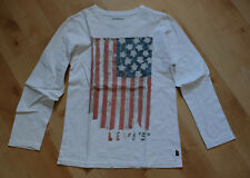 Tee-Shirt manches longues LEVIS - Taille 10 ans