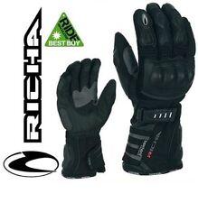 Richa Wrist Motorcycle Gloves