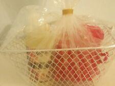 Saavy Naturals Bulgarian Rose Bath & Body Bundle