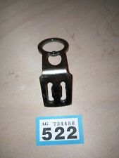 Early Vintage Cycle Front Lamp Bracket 522