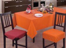 Copri Sedia Living Cucina Salotto Fantasia Panama