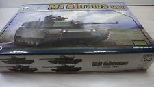 Panda PH35030 1/35 M1 Abrams MBT