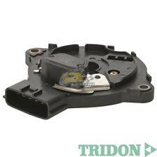 TRIDON CRANK ANGLE SENSOR FOR Nissan Navara D22 07/99-12/01 2.4L TCAS292