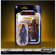 Star Wars The Vintage Collection Darth Vader (Rogue One) Will ship on 12/8