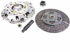 For 2003-2010 Ford F250 Super Duty Clutch Kit LUK 94487CT 2005 2004 2008 2009