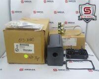 Chromalox 389600 Heat Trace Thermostat