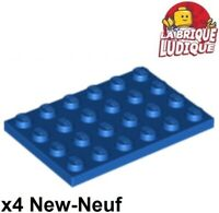 Lego Technic 2x Axe Axle 3 Connecteur Stop marron//reddish brown 24316 NEUF
