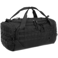 Wisport Stork Bag Patrol Police Hunting Airsoft Hiking Military Tactical Black