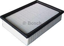 Bosch 5494WS Air Filter