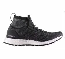 e6513e792 adidas UltraBoost All Terrain Athletic Shoes for Men for sale