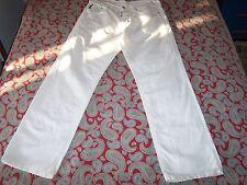 Pantalone Iceberg Jeans uomo denim Iceberg men's denim jeans pants